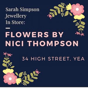 https://www.sarahsimpson.com.au/wp-content/uploads/2012/04/Find-Sarah-Simpson-Jewellery.jpg