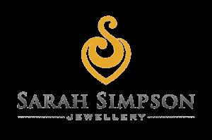 Sarah Simpson Jewellery